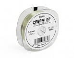 Delphin ZEBRA Line 200m