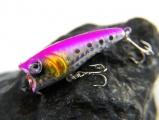 Wobler Pop 2181 6cm/6,5g