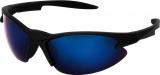 Polarizační brýle York 70660