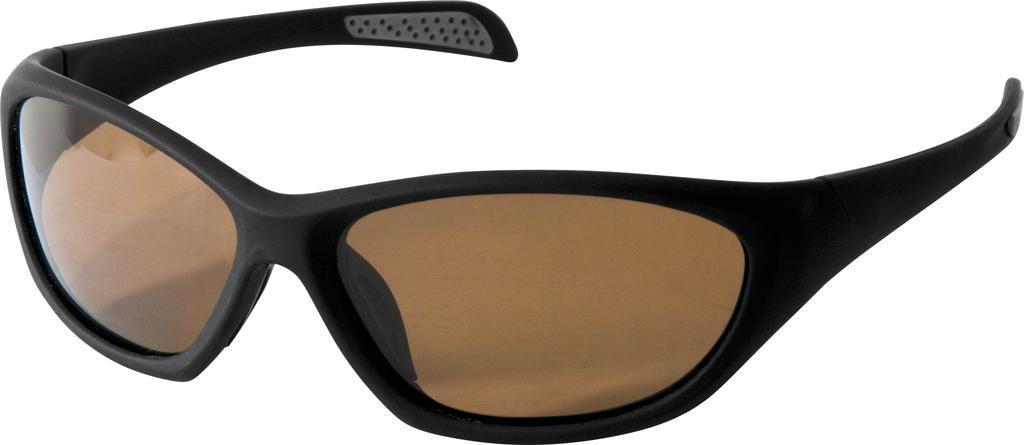 Polarizační brýle York 70615