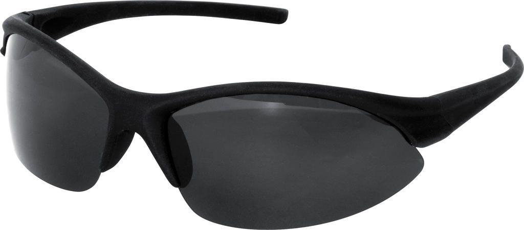 Polarizační brýle York 70653