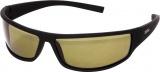 Polarizační brýle York 70691