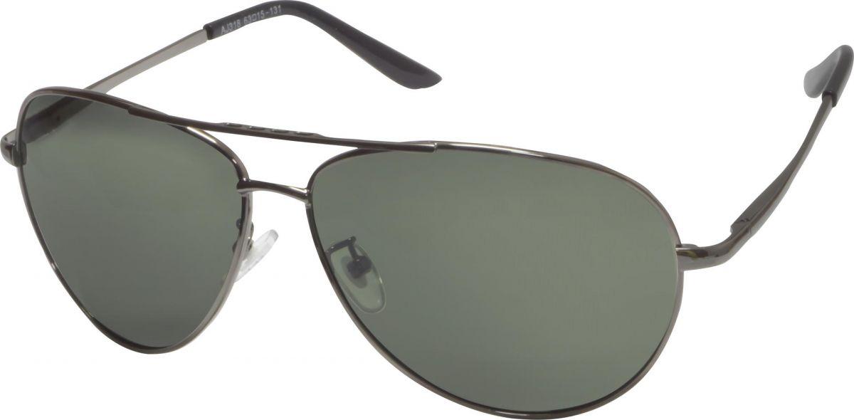 Polarizační brýle York 99760