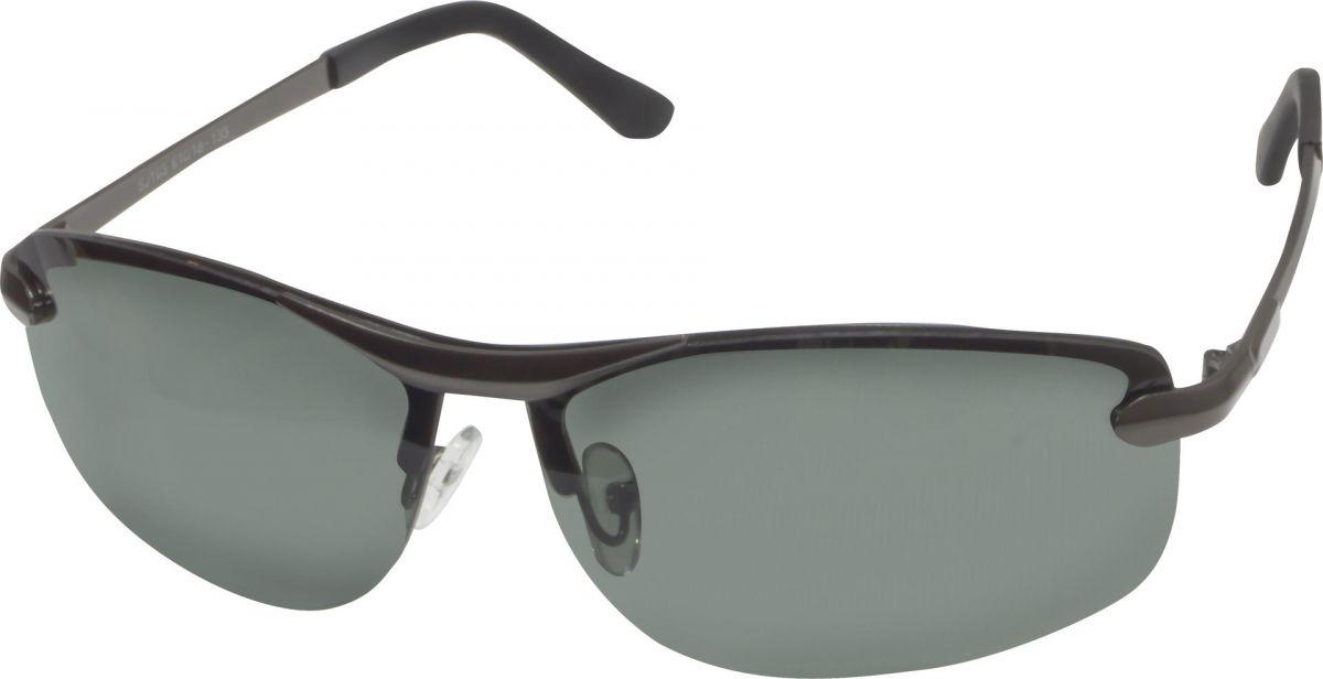 Polarizační brýle York 99784