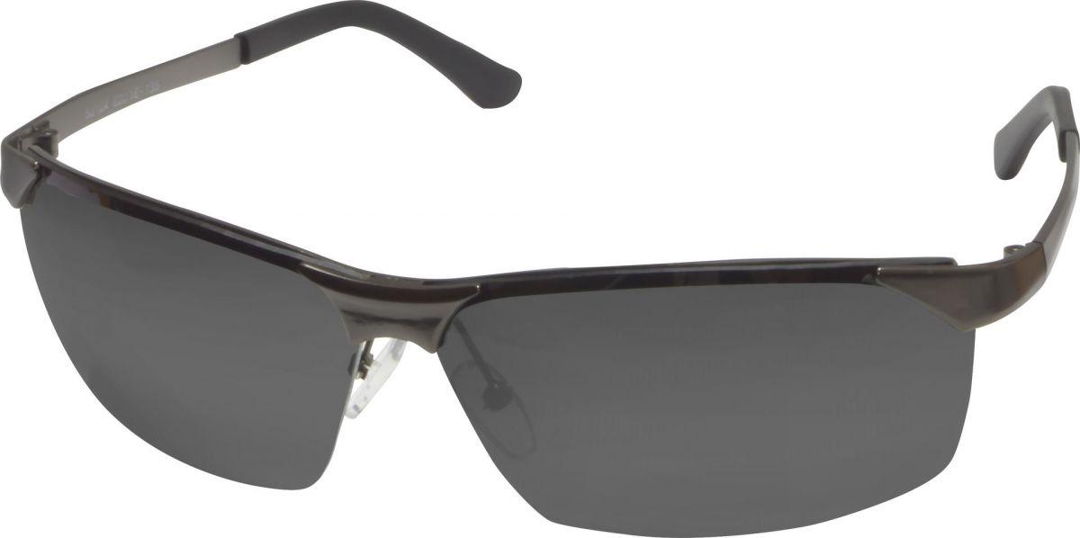 Polarizační brýle York 99791