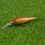 Wobler 2279-1 11cm/10g