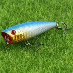 Wobler Pop 2182 6cm/6,7g