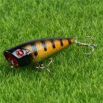 Wobler Pop 2184 6cm/6,7g