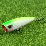 Wobler Pop 2185 6cm/6,7g