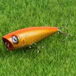 Wobler Pop 2187 6cm/6,7g