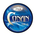 York Conan 100m,0,16-0,3mm